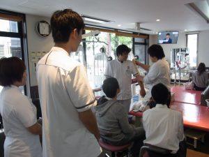 オープンキャンパス情報 9月30日(土)開催